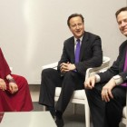 So what if Britain didn't want to meet the Dalai Lama?