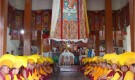 Download the FULL Dorje Shugden puja here!!!