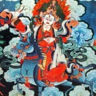 Does Dorje Shugden Encourage Sectarian Practices?