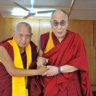 The Broken Samayas of FPMT