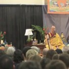 A Weekend Dharma Celebration