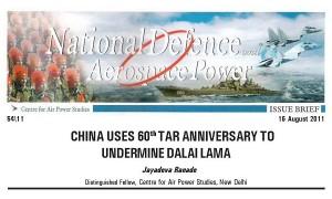 ChinaTars60thAnniversary-header