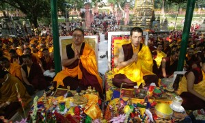 ForbiddenBuddha-1