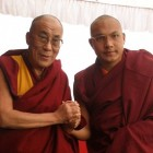 The 17th Karmapa and the 11th Panchen Lama &#8211; a Chinese conspiracy?