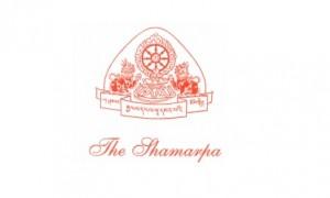 Sharmapa