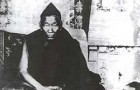 dagpo-rinpoche-final