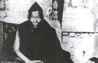 dagpo-rinpoche-final
