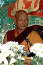 geshe-tendar