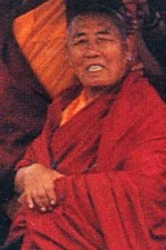gurudevarinpoche01