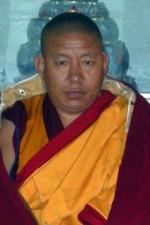 lamathubtenphurbu