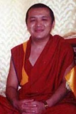 pabongkarinpoche02