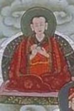 sakya-kunga-lodro