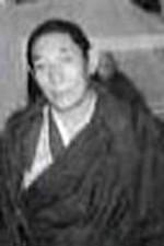 sangtsang