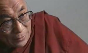 splash-the-dalai-lama-says-his-gurus-are-wrong