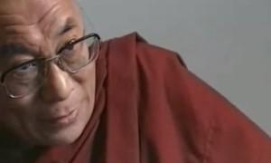 splash-the-dalai-lama-says-his-gurus-are-wrong