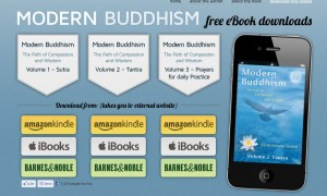 ModernBuddhism