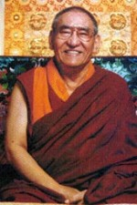 lobsangtharchinrinpoche02