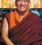 lobsangtharchinrinpoche02
