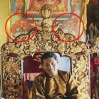 A Holy Trinity: Trijang Rinpoche, Dorje Shugden and Setrap