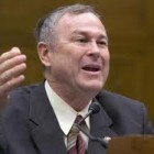 ***PRESS RELEASE*** Rep. Rohrabacher Concerned about Censorship in Tibetan Service of Radio Free Asia