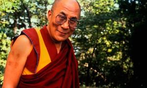 dalailama001
