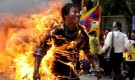 Self-immolations have failed the Tibetans