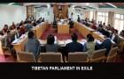 tibetanparliament01