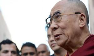 dalai-lama-san-francisco