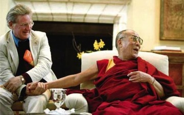 How the Dalai Lama Is Destroying A Religion, Lie By Lie