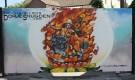 Dorje Shugden Tiba di Los Angeles