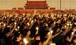 china-tibet04