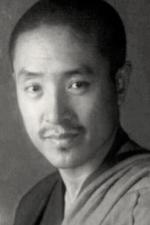 gyara-rinpoche