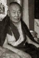 he-kardze-rinpoche