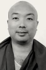 jampa-khedrup-rinpoche