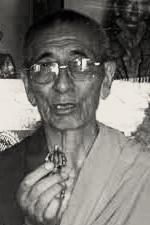khen-rinpoche-jampa-tsondue