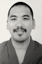 khursang-rinpoche