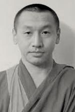 meli-rinpoche
