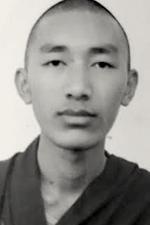 nyima-rinpoche