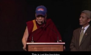 The-Dark-Side-of-Dalai-Lama