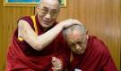 FPMT, Dalai Lama and Dorje Shugden
