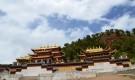 Tagtshang Lhamo Setri Monastery