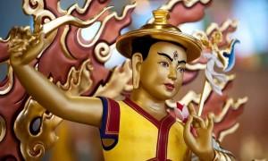 Dorje-Shugden1