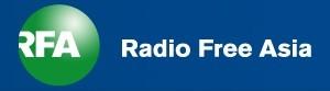RFA-Logo