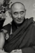 nyedru-rinpoche