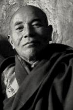 trichen-lama