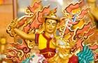Dorje-Shugden-2