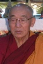 shar-gaden-khenpo-geshe-lobsang-jinpa