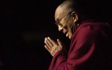 The Secret History of the 14th Dalai Lama