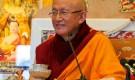 A Tribute To H.E. Gonsar Tulku Rinpoche