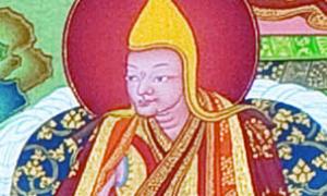 Panchen_Sonam_Drakpa